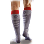 Chaussettes de compression UP 0342
