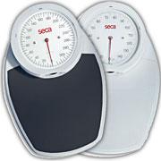 Pèse-personne SECA Viva 750