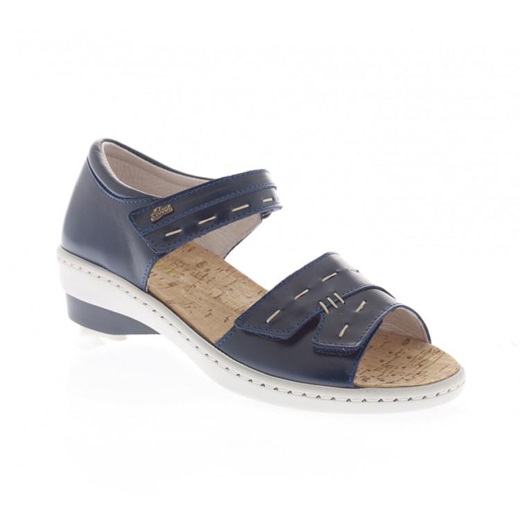 chaussures confort femme chut ad 2022 sofamed. Black Bedroom Furniture Sets. Home Design Ideas