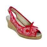 Chaussures Confort Femme Adour AD-2046