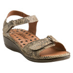 Chaussure confort Femme AD-2133