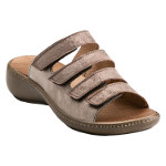 Chaussure confort Femme AD-2139