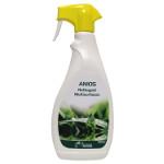 Anios nettoyant multisurfaces 750 ml