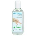 Aniosgel 800 100 ml gel hydroalcoolique
