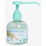 Aniosgel 800 300 ml gel hydroalcoolique