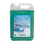Aniosurf ND Premium - Bidon de 5 L