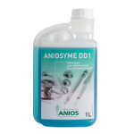 Aniosyme DD1 - Flacon de 1L