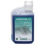 Aniosyme X3 - Flacon 1L
