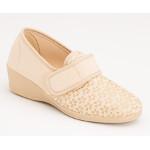 Chaussure Confort Femme, Bruman BR-3106