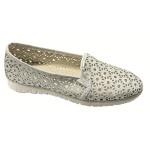 Chaussure Confort Femme, Bruman BR-3154