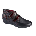 Chaussure femme Adour CHUT AD 2056 E