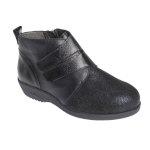 Chaussures Confort Femme CHUT AD 2208 B