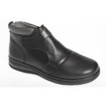 Chaussure Homme Adour CHUT AD 2299 B