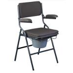 chaise toilettes cascata simple et confort h720t4c invacare. Black Bedroom Furniture Sets. Home Design Ideas