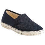 Chaussure Confort Homme, Bruman BR-3046
