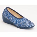 Chaussure Confort Femme, Bruman BR-3105