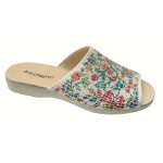 Chaussure Confort Femme, Bruman BR-3145