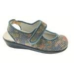Chaussure Confort Femme, Bruman BR-3160