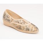 Chaussure confort Femme, Bruman BR-3102