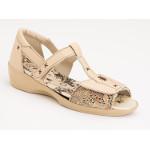 Chaussure Confort Femme, CHUT AD-2041 B