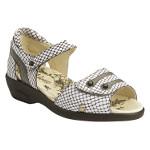 Chaussure Confort Femme CHUT AD-2145