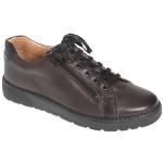Chaussure Homme Adour CHUT AD 2319 B