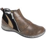 Chaussure femme Adour CHUT AD 2336