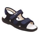 Chaussures Confort Mixte CHUT PU-1004