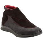 Chaussure Confort Mixte, CHUT PU-1046