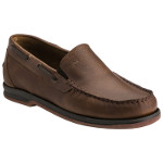 Chaussures confort Homme, AD-2118