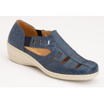 Chaussure Confort Femme AD-2196