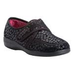 Chaussure Confort Femme, Bruman BR-3028