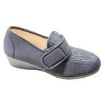 Chaussure confort Femme, CHUT BR-3152