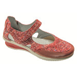 Chaussure Confort Femme CHUT AD-2243