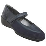 Chaussures confort extensible Femme CHUT AD-2023