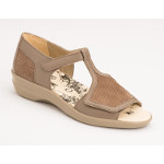 Chaussure Confort Femme CHUT AD-2170