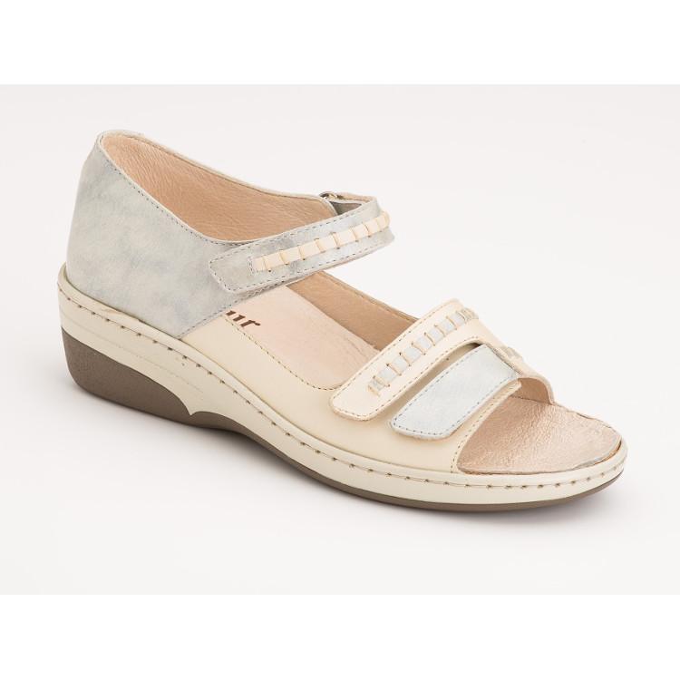 Chaussure Confort CHUT B 2191 AD Femme zpVSUM