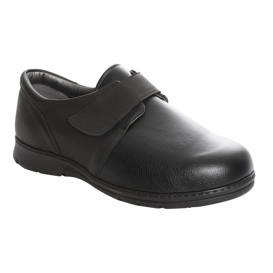 Chaussures confort Homme Adour CHUT AD-2265 - Sofamed a85c7910f52