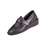 Chaussures extensible Femme, Bruman CHUT BR-3016 Noir 39