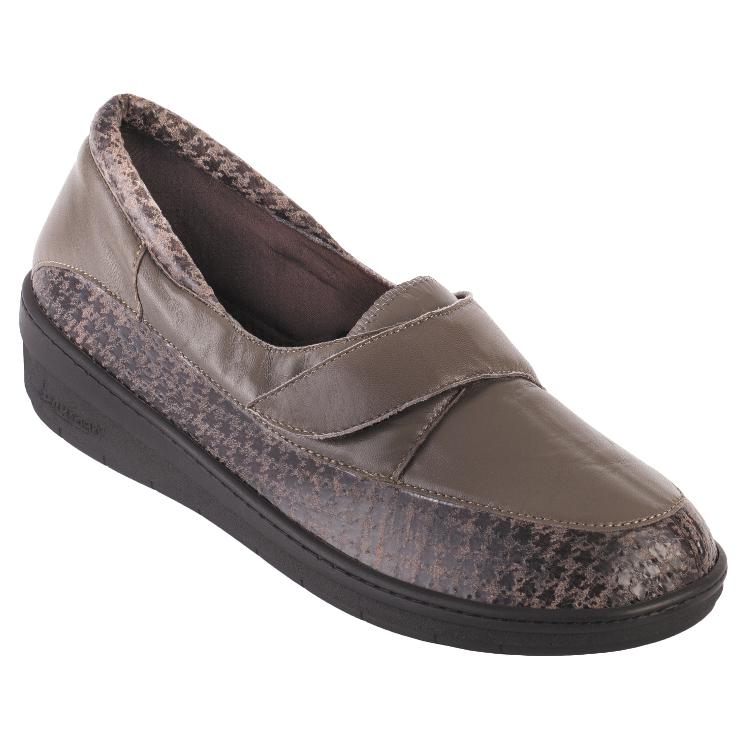Chaussures extensibles Femme, Bruman CHUT BR-3023 - Sofamed 4155cf04c53