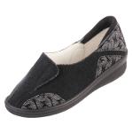 Chaussures extensibles Femme, Bruman CHUT BR-3027