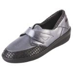 Chaussures confort extensible Femme, Bruman CHUT BR-3032