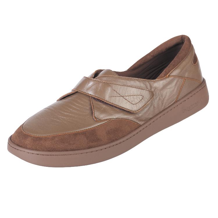 Chaussures extensible Homme, Bruman CHUT BR-3033 - Sofamed ec5e82d0aed