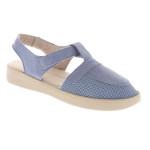 Chaussure Confort Femme, CHUT BR-3041