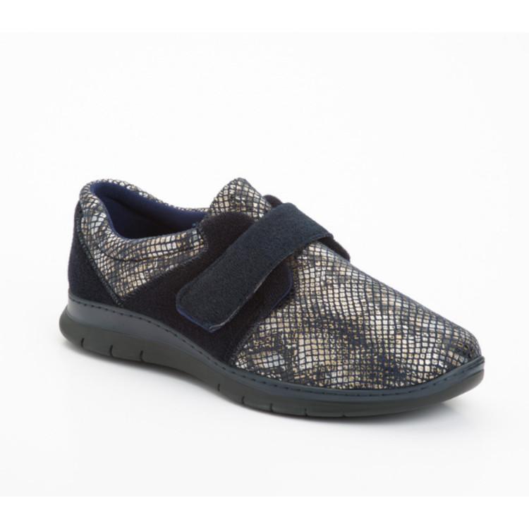 chaussures pieds larges et sensibles hommes. Black Bedroom Furniture Sets. Home Design Ideas