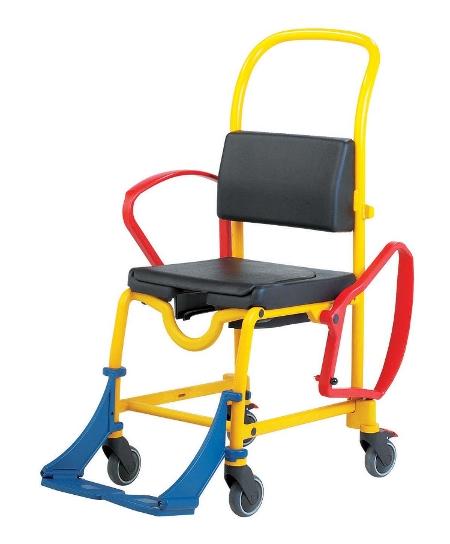 aide toilette enfants handicap s accessoire toilette handicap sofamed. Black Bedroom Furniture Sets. Home Design Ideas