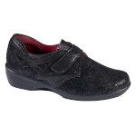 Chaussures femme Adour CHUT AD 2263 E