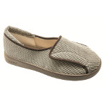 Chaussures Confort Mixte CHUT BR-3071-B