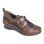 Chaussure femme Adour CHUT AD 2320 B