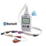 Electrocardiographe numérique sans fil EDAN SE-1010